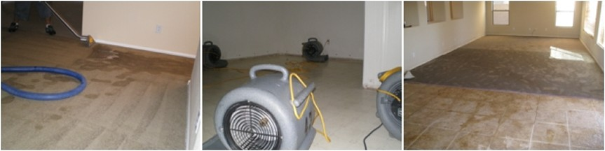 Flood Cleanup Florence, AZ offers Water Damage Restoration, Flood Service, Emergency Water Extraction , Flood Cleanup Company,  24 Hour Flood Service, Water Restoration Company, Flood Cleanup Service and Flooded Home in AZ Flood Cleanup Service Florence, AZ Flood Cleanup Company Florence, AZ Flood c